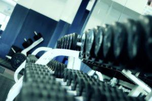 Gym, chinsstång eller funktionell träning?